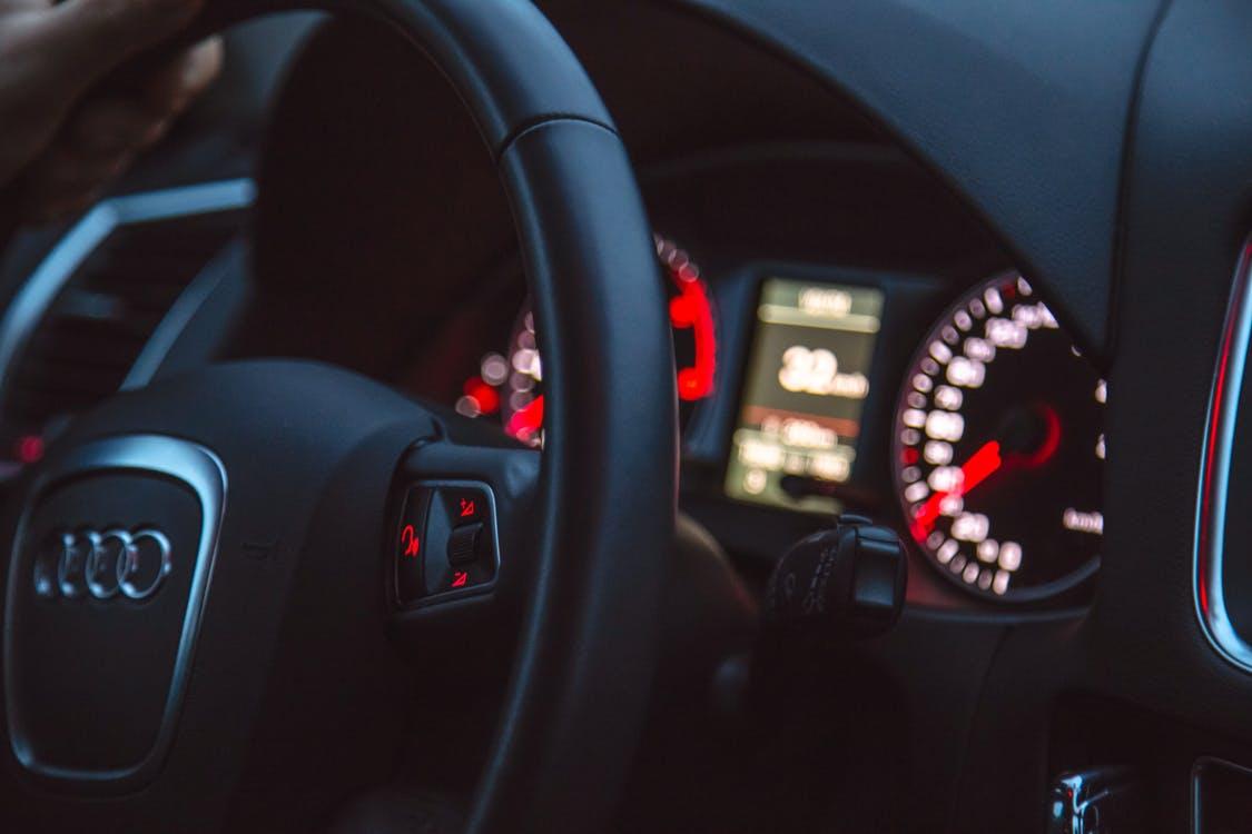 Car-and-truck-repair-mobile-alabama